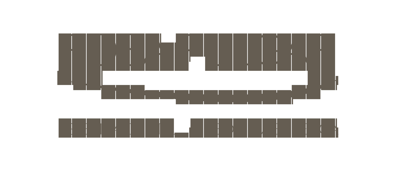 logotipo Rosapulgar